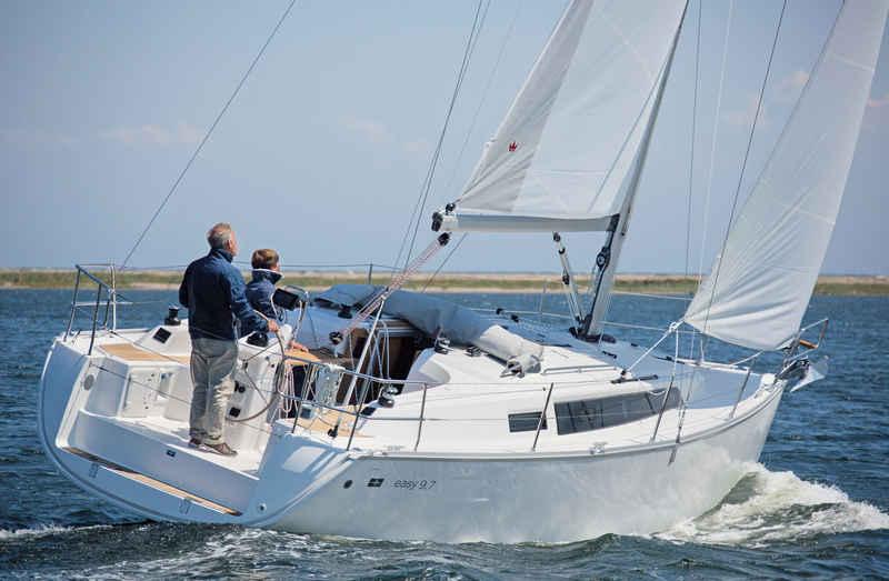 sailing yachts bavaria yachts. Black Bedroom Furniture Sets. Home Design Ideas