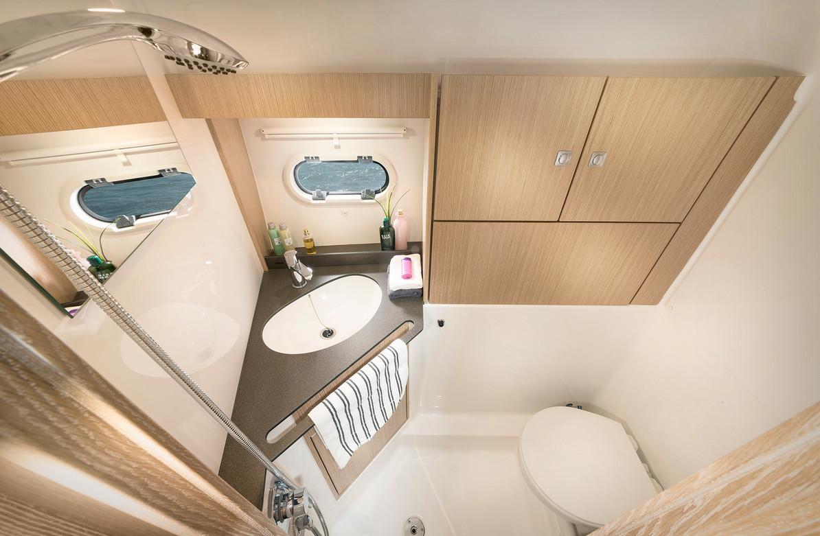 bavaria s29 open interieur. Black Bedroom Furniture Sets. Home Design Ideas