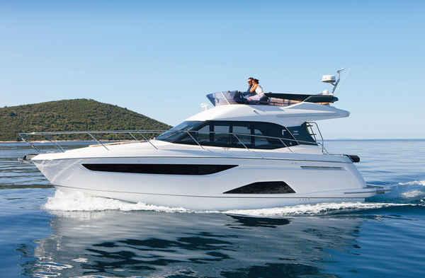 bavaria yachts yachts and catamarans made in germany