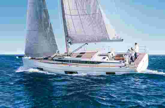 BAVARIA YACHTS | Sailing Yachts and Motor Boats made in Germany