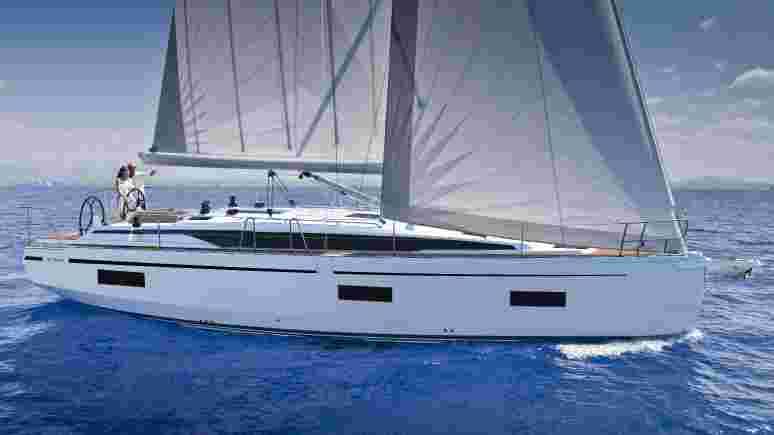 BAVARIA YACHTS   Sailing Yachts and Motor Boats made in Germany