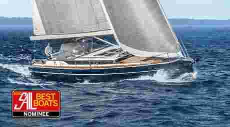 BAVARIA YACHTS | Sailing Yachts and Motor Boats made in Germany